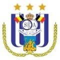 Anderlecht Sub 19