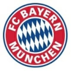 Bayern München Sub 19