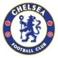 Chelsea Sub 19