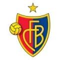 Basel Sub 19
