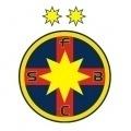 FCSB Sub 19