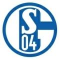 Schalke 04 Sub 19