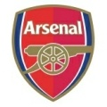 Arsenal Sub 19