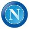 Napoli Sub 19