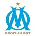 Olympique Marseille Sub 19