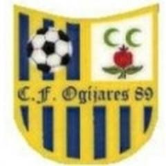 Ogíjares89