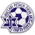 >Maccabi Petah Tikva