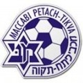 Maccabi Petah Tikva