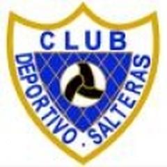 CD Salteras