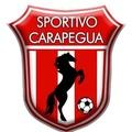 Sportivo Carapegua