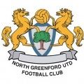 North Greenford United