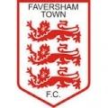 Faversham Town
