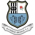 Escudo Bamber Bridge