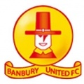 >Banbury United