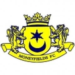 Moneyfields