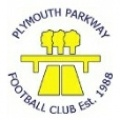 Plymouth Parkway