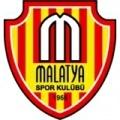 >Malatyaspor