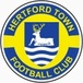 Hertford Town