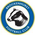 Brockenhurst
