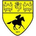 Newmarket Town