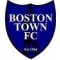 Boston Town