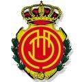 Mallorca B