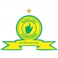 >Mamelodi Sundowns