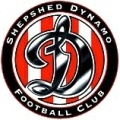 Shepshed Dynamo