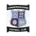 Godmanchester Rovers