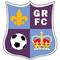 Godmanchester Rovers