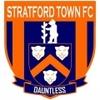 Stratford Town