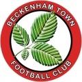 Beckenham Town