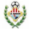 Manacor