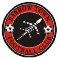 Barrow Town