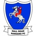 Hall Road Rangers