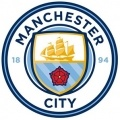 Escudo Man. City