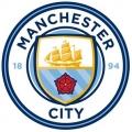Man. City