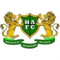 Hengrove Athletic