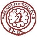 Parkgate