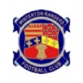 Winterton Rangers FC