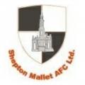 Shepton Mallet