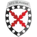 St Austell