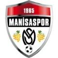 >Manisaspor