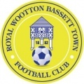 Royal Wootton