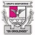 Oriolenses