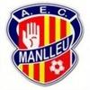 Manlleu, A.E.C.,A