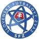 Eslovaquia Sub 17
