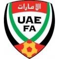 UAE U-17