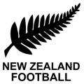 Nueva Zelanda Sub 17