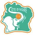 Costa de Marfil Sub 17
